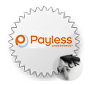 payless-icon