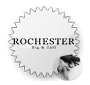rochesterclothing-icon