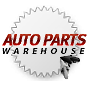 autopartswarehouse