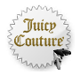 www.juicycouture.com