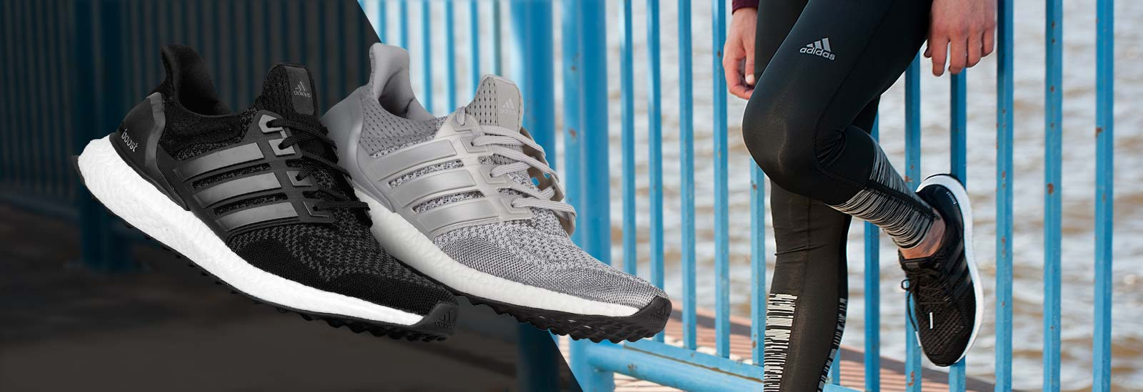 EB-HP-Spotlight-Full-120315-ultra boost-1600x550 2
