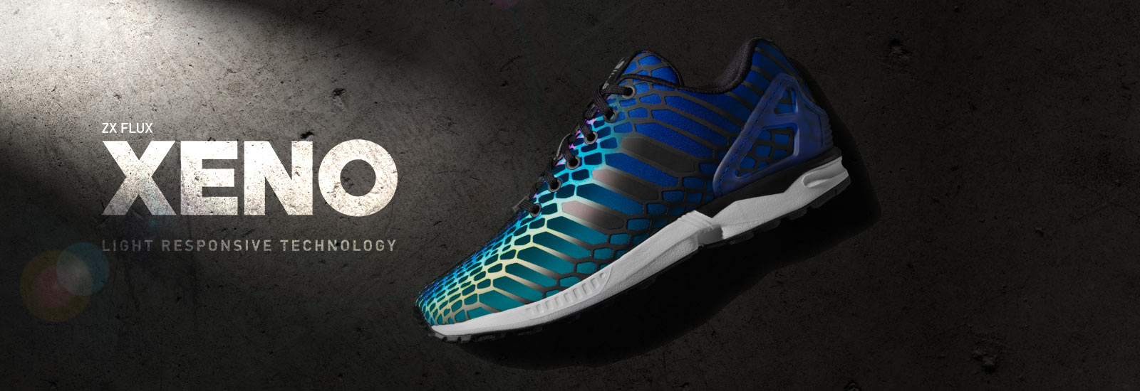 EBHP-Spotlight-Full-121115-Adidas-1600x550
